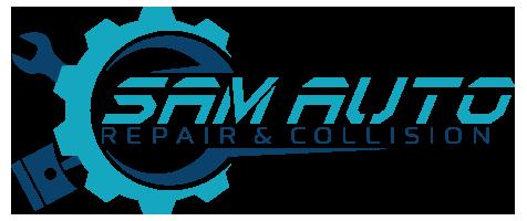 Sam Auto Repair & Collision